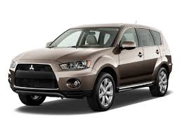 black mitsubishi outlander 2016 2011 mitsubishi outlander reviews amarz auto