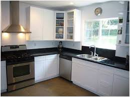 L Shaped Kitchens Designs Miraculous Practical Designs For Small Kitchens Searching L Shaped