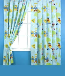 boys bedroom curtains boys bedroom curtains transport blue blackout eyelet curtains