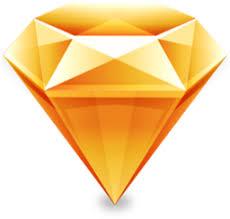 sketch digital design for mac graphic design tools pinterest