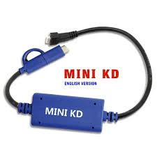 mini kd keydiy key remote maker generator