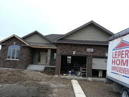 garages u0026 additions lepera home improvements