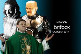 Britbox Us What U0027s New On Britbox October 2017 U0027broken U0027 U0027red Dwarf U0027 U0027qi