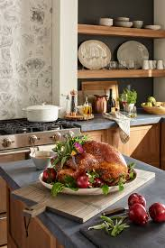 unique thanksgiving recipes the crate and barrel