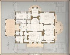 Architectural House Plans by Marvelous Mansion Home Plans House Ideas Pinterest House