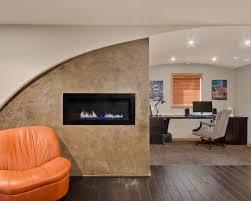 architecture design basement bedrooms shoe liverpool green excerpt