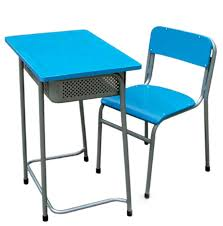 blue desk chairs desk chair dining chairs