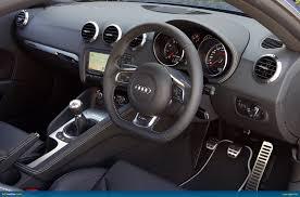 audi tt rs manual ausmotive com audi tt rs australian specifications