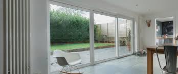 double glazing chigwell essex homeglaze double glazing essex