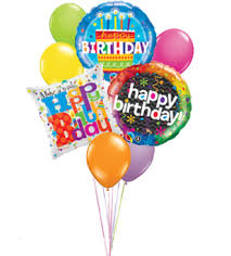 balloon delivery st louis schnucks florist and gifts happy birthday balloon bqt louis