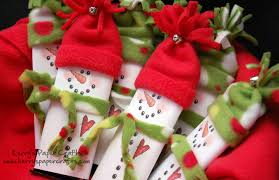 handmade christmas best handmade christmas ideas thavenue these gorgeous dma homes