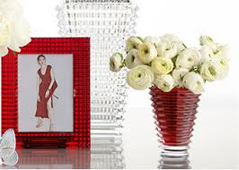 high end wedding registry wedding registry luxury bridal gifts neiman