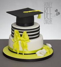 126 best torte laurea images on pinterest desserts graduation