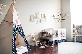 Decorate Nursery Nursery Decorating Ideas On A Budget At Best Home Design 2018 Tips