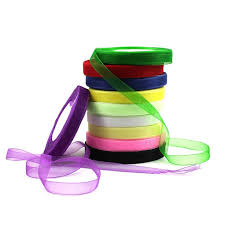ribbon cheap 36 best ribbons images on ribbons weddings and satin