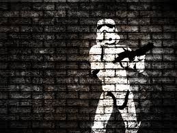 lego star wars stormtroopers wallpapers star wars stormtrooper desktop wallpaper wallpapersafari
