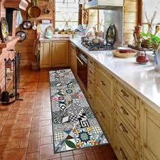 tapis de cuisine lavable en machine tapis de cuisine lavable machine achat vente pas cher