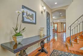 2310 palm ave manhattan beach ca 90266 ghg real estate experts