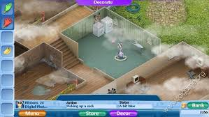 house design virtual families 2 virtual families 2 our dream house download free full games