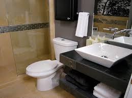 bathroom sink decorating ideas bathroom sink ideas you ll admire