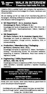 Sample Resume Format For Kpo Jobs by 21523599 1 1 Jpg