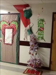 ugly sweater holiday door decoration yay for the holidays