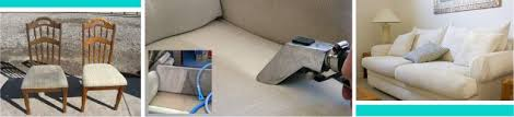 Upholstery Cleaning Bendigo Carpet Cleaning Direct Cheap U0026 Affordable Uphoslstery Steam