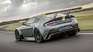 aston martin vantage aston martin vantage review amr pro track special driven top gear