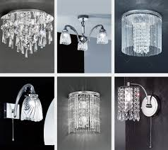 Bathroom Lighting Regulations Bathroom Light Fittings Regulations Lighting Zone 1 Australia
