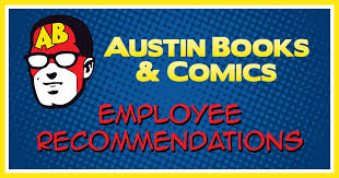 who has the best black friday deals in austin tx 2016 austin books u0026 comics