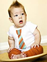 Vintage Style Baby Clothes Cool Baby Clothes For Boys U2014 Wow Pictures