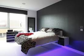 Masculine Decorating Ideas by Bedroom Dazzling Bachelor Pad Bedroom Inside Beautiful Bedroom