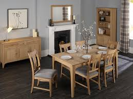 Ramsdens Home Interiors Stag New Dining Sets For Sale Ramsdens Home Interiors