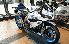 honda cbr 600 honda cbr 600rr hd wallpapers high definition free background