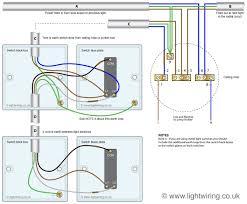 wiring diagram for rv plug wiring wiring diagrams
