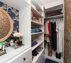 Space Saving Laundry Hamper by Maximizing Space With California Closets U2013 Homepolish