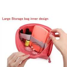 Mini Shopping Cart Desk Organizer Mini Shopping Cart Desk Organizer Supermarket Phone Pen Toy Holder