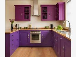 design best very small pinterest tiny best small simple kitchen