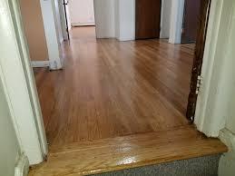 Wood Floor Refinishing In Westchester Ny Refinish Oak Floors In Yonkers Ny Hardwood Now