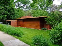 3 Story Homes Home Design Beautiful And Unique Eloghomes Design Ideas