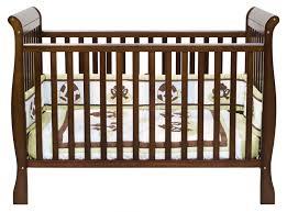 Davinci Convertible Cribs Furniture 3 In 1 Convertible Crib Delta 3 In 1 Convertible Crib
