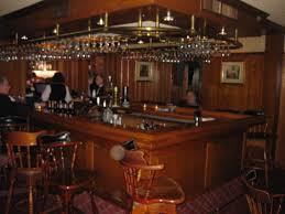 penn s tavern at the william penn inn gwynedd pa hungry pilgrims