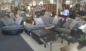livingroom suites york lounge and barrel chair harvey norman farmhouse living room