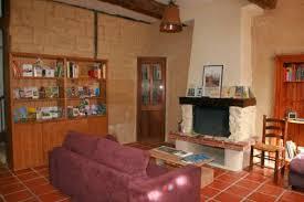 chambre d hote l isle jourdain vente chambres d hôtes ou gîte en midi pyrénées