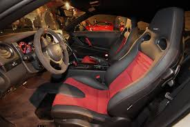 Nissan Gtr Interior - 2015 nissan gtr interior best images 12893 nissan wallpaper edarr com