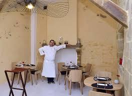 la cuisine limoges la cuisine du cloître l étonnant quéroix infomagazine haute