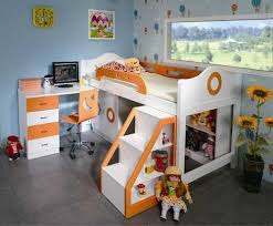 Bedroom Awesome Amazing Modern Kids Beds Twins And Bunk Bed Decor - Modern bunk beds for kids
