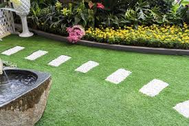 backyard walkway ideas cheap walkway ideas for the backyard sapling com