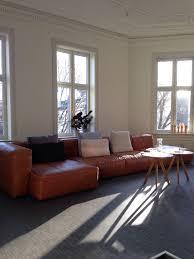 sitzmã bel balkon 73 besten sofa bilder auf sofas wohnen und einrichtung