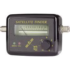 electronic finder sat finder renkforce rl tc 0101 from conrad